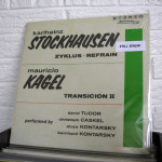 09_KARLHEINZ_STOCKHAUSEN_AND_MAURICIO_KAGEL