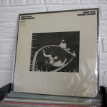 10_CAPTAIN_BEEFHEART_clear_spot