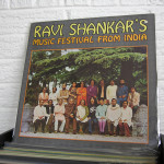 12_RAVI_SHANKAR_music_festival_from_india