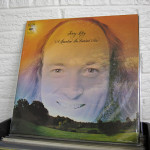 15_TERRY_RILEY_a_rainbow_in_curved_air