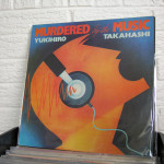 16_YUKIHIRO_TAKAHASHI_murdered_by_the_music