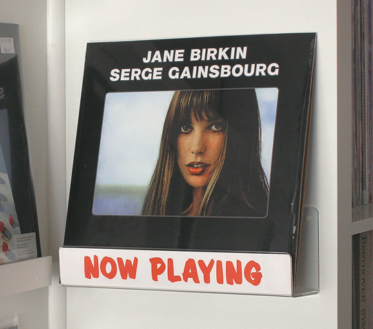 jane_birkin_serge_gainsbourg_vinyl_at_wild_honey_records_knoxville