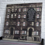01_LED_ZEPPELIN_physical_graffiti_RECORD_STORE_DAY_KNOXVILLE_2014