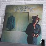 04_GUY_CLARK_old_no_1_RSD_2014_WILD_HONEY_TENNESSEE