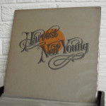 06_NEIL_YOUNG_harvest_RSD_2014_WILD_HONEY_TENNESSEE