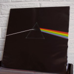 07_PINK_FLOYD_dark_side_of_the_moon_RECORD_STORE_DAY_KNOXVILLE_2014