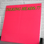 101_TALKING_HEADS_77_RSD_2014_WILD_HONEY_TENNESSEE
