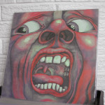 10_KING_CRIMSON_in_the_court_of_the_crimson_king_RSD_2014_WILD_HONEY_TENNESSEE