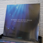 13_SCHOOL_OF_SEVEN_BELLS