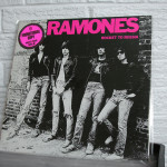 15_THE_RAMONES_rocket_to_russia_RSD_2014_WILD_HONEY_TENNESSEE