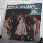 16_ETTA_JAMES_rocks_the_house_RECORD_STORE_DAY_AT_WILD_HONEY_RECORDS