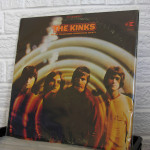 18_THE_KINKS_we_are_the_village_green_preservation_society_RECORD_STORE_DAY_KNOXVILLE_2014