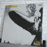 19_LED_ZEPPELIN_1_RSD_2014_WILD_HONEY_TENNESSEE