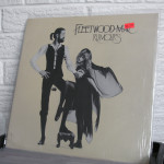 21_FLEETWOOD_MAC_rumours_RSD_2014_WILD_HONEY_TENNESSEE