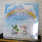 22_MUPPET_MOVIE