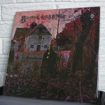 23_BLACK_SABBATH_RSD_2014_WILD_HONEY_TENNESSEE