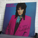 24_JOAN_JETT_i_love_rock_n_roll_RSD_2014_WILD_HONEY_TENNESSEE