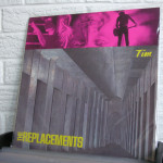 25_THE_REPLACEMENTS_tim_RSD_2014_WILD_HONEY_TENNESSEE