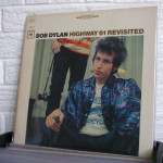29_BOB_DYLAN_highway_61_revisited_RSD_2014_WILD_HONEY_TENNESSEE
