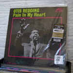 29_OTIS_REDDING