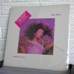 32_KATE_BUSH_hounds_of_love_RECORD_STORE_DAY_KNOXVILLE_2014