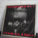 33_THE_CLASH_sandinista_RSD_2014_WILD_HONEY_TENNESSEE