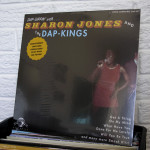 36_SHARON_JONES