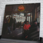 37_THE_KINKS_muswell_hillbillies_RSD_2014_WILD_HONEY_TENNESSEE