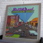 38_THE_GRATEFUL_DEAD_shakedown_street_RECORD_STORE_DAY_KNOXVILLE_2014