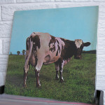 39_PINK_FLOYD_atom_heart_mother_RSD_2014_WILD_HONEY_TENNESSEE