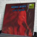 40_JANIS_JOPLIN_kozmic_blues_RSD_2014_WILD_HONEY_TENNESSEE