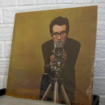 41_ELVIS_COSTELLO_this_years_model_RSD_2014_WILD_HONEY_TENNESSEE