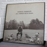 42_GEORGE_HARRISON_all_things_must_pass_RSD_2014_WILD_HONEY_TENNESSEE