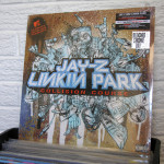 43_JAY-Z_AND_LINCOLN_PARK