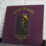 43_THE_BAND_rock_of_ages_RECORD_STORE_DAY_AT_WILD_HONEY_RECORDS