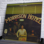 46_THE_DOORS_morrison_hotel_RSD_2014_WILD_HONEY_TENNESSEE