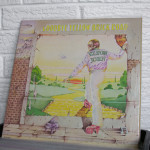 47_ELTON_JOHN_goodbye_yellow_brick_road_RSD_2014_WILD_HONEY_TENNESSEE