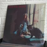 48_CAROLE_KING_tapestry_RSD_2014_WILD_HONEY_TENNESSEE