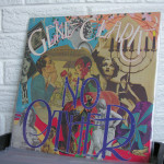 50_GENE_CLARK_no_other_RECORD_STORE_DAY_KNOXVILLE_2014