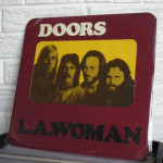 51_THE_DOORS_l_a_woman_RECORD_STORE_DAY_AT_WILD_HONEY_RECORDS
