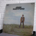 54_JOHN_HARTFORD_RECORD_STORE_DAY_KNOXVILLE_2014