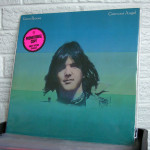58_GRAM_PARSONS_grievous_angel_RSD_2014_WILD_HONEY_TENNESSEE