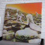 60_LED_ZEPPELIN_houses_of_the_holy_RSD_2014_WILD_HONEY_TENNESSEE