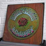 62_THE_GRATEFUL_DEAD_american_beauty_RSD_2014_WILD_HONEY_TENNESSEE