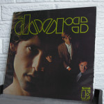 63_THE_DOORS_RECORD_STORE_DAY_KNOXVILLE_2014