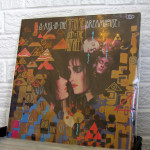 64_SIOUXSIE_AND_THE_BANSHEES_a_kiss_in_the_dreamhouse