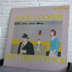 65_ALICE_COPPER_pretties_for_you_RSD_2014_WILD_HONEY_TENNESSEE
