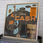 65_JOHNNY_CASH