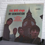 66_THE_WHO_sings_my_generation_RECORD_STORE_DAY_KNOXVILLE_2014