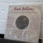 68_HANK_WILLIAMS
